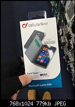 Microsoft Lumia 850 – allgemeine Diskussionen zum Smartphone (Stammtisch)-imageuploadedbypocketpc.ch1455384461.746212.jpg