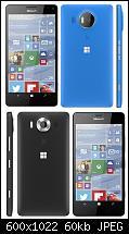 Lumia 950 und 950 XL geleakt-cnx6v5gwoaaqnoj.jpg