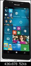 Lumia 950 und 950 XL geleakt-lumia-950.jpg