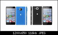 Lumia 950 und 950 XL geleakt-lumia-950-lumia-950-xl-leak.jpg