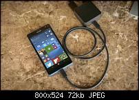 Lumia 950 und 950 XL geleakt-lumia-950-xl-leak-drw.jpg