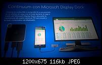 Lumia 950 und 950 XL geleakt-950-20continuum-20dock.jpg