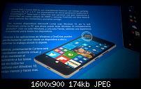 Lumia 950 und 950 XL geleakt-950-20fb.jpg