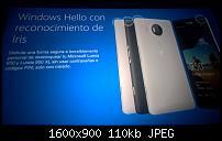 Lumia 950 und 950 XL geleakt-950-back.jpg