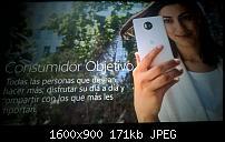 Lumia 950 und 950 XL geleakt-950-camera.jpg