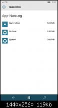 Datennutzung nach .29 und Firmware Update?-wp_ss_20151225_0001.png