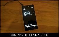 Fehlendes UKW-Radio Lumia 950 - Workaround-wp_20151228_07_50_15_raw.jpg