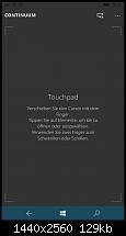 Lumia 950 (XL) und Continuum - mit welchem TV wireless?-wp_ss_20151228_0001.png