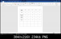 Hardwareversion eures 950/ 950XL-2016-01-05-3-.png