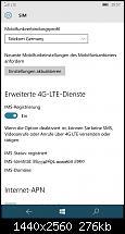 950XL unbranded Telekom SIM Voice over LTE-wp_ss_20160111_0001.jpg