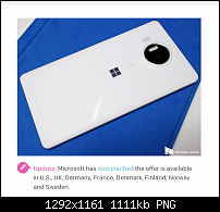 Ein Jahr Office 365 Personal für Käufer des Lumia 950 und Lumia 950 XL-wp_ss_20160114_0005-2-_635884006848654664.png
