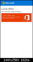 Ein Jahr Office 365 Personal für Käufer des Lumia 950 und Lumia 950 XL-wp_ss_20160217_0002_635913297673943926.png