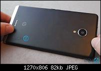 Neue 950 XL High-End Konkurrenz: HP Elite x3-hp_elite_x3_leak_03_tech2.jpg