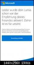 Lumia 950 / 950XL weiterempfehlen und insg. 100 € verdienen-wp_ss_20160225_0001.png