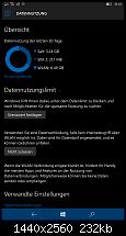 Bluetooth und WLAN Workaround! (?)-wp_ss_20160309_0001.png