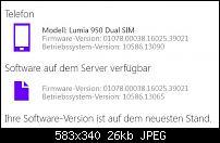MicrosoftMDG-Update-wdr.jpg