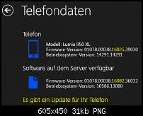 MicrosoftMDG-Update-950xl-tmo-de-wdrt-fw16082.png