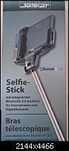 Funktionsfähiger Bluetooth Selfie Stick für Lumia 950 ?-wp_20160804_19_06_45_pro-2-_636059350227516998.jpg