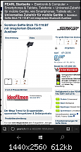 Funktionsfähiger Bluetooth Selfie Stick für Lumia 950 ?-wp_ss_20160804_0001_636059351547627185.png