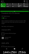 950XL unbranded Telekom SIM Voice over LTE-wp_ss_20160810_0001_636064366982806924.png