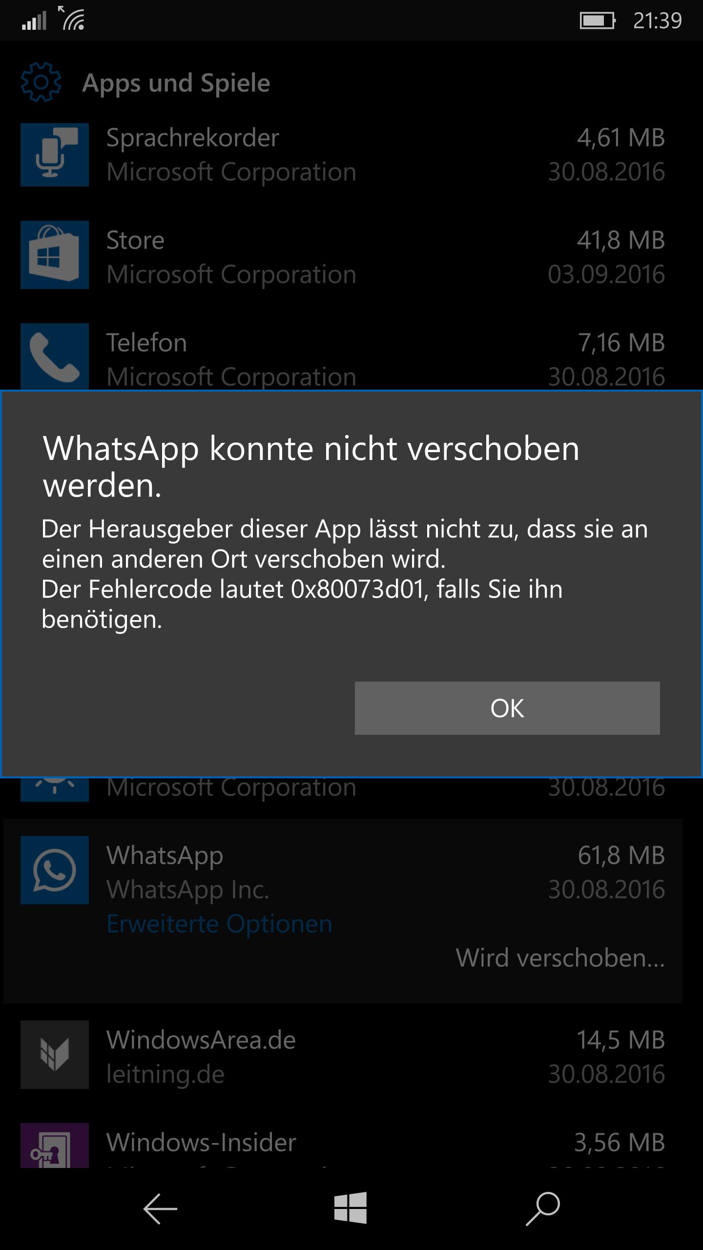 Whatsapp Fotos Auf Sd Karte Speichern.Whatsapp Backup Sd Karte Vorhanden Wie Funktioniert Es Genau
