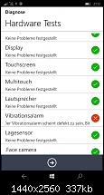 Rechnet mit dem schlimmsten / Reparatur Lumia 950 XL nicht mehr möglich!-wp_ss_20170416_0001.png
