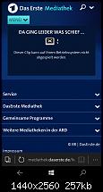 Wer nutzt noch sein Lumia 950/XL?-wp_ss_20171128_0001.png
