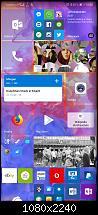 ERSATZ für mein LUMIA 950 - DA GIBT`S NICHT VIEL-screenshot_20180930-160833.jpg