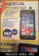 Nokia Lumia 530, Verfügbarkeit und Preise in Deutschland-imageuploadedbytapatalk1411752116.836121.jpg