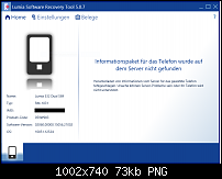 Recovery Microsoft Lumia 532 Dual Sim mit Lumia Software Recovery Tool nicht möglich-lumia_532_recovery_tool_01.png