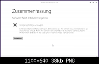 lumia 830 bricked?-9tz2wgo.png