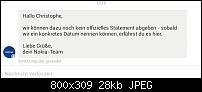 Nokia Lumia 930, Verfügbarkeit und Preise in Deutschland-1401123441724.jpg