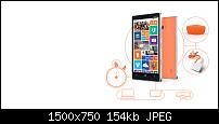 Nokia Lumia 930, Verfügbarkeit und Preise in Deutschland-benefit-promo-lumia930-v3.jpg