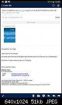 Nokia Lumia 930, Verfügbarkeit und Preise in Deutschland-1404306664920.jpg