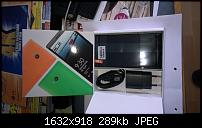Nokia Lumia 930, Verfügbarkeit und Preise in der Schweiz-wp_20140702_16_40_07_pro.jpg