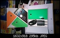 Nokia Lumia 930, Verfügbarkeit und Preise in der Schweiz-wp_20140702_16_40_16_pro.jpg