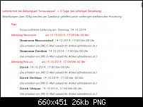 Nokia Lumia 930, Verfügbarkeit und Preise in der Schweiz-1410.png