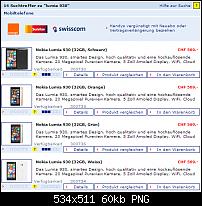 Nokia Lumia 930, Verfügbarkeit und Preise in der Schweiz-0307.png