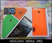 Nokia Lumia 930, Verfügbarkeit und Preise in Deutschland-img_1428.jpg