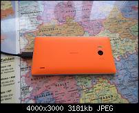 Nokia Lumia 930, Verfügbarkeit und Preise in Deutschland-img_1430.jpg