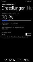 Nokia Lumia 930 - Akkulaufzeiten-wp_ss_20140709_0001.jpg