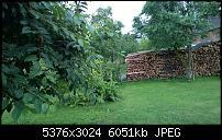 Nokia Lumia 930 - Bilder mit der Kamera und Meinungen zur Qualität-wp_20140709_18_51_17_pro.jpg