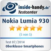 Nokia Lumia 930, Testberichte-n17066.jpg