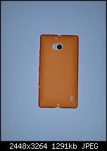 Nokia Lumia 930, sonstiges Zubehör für das Gerät-wp_20140711_001.jpg