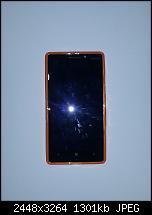 Nokia Lumia 930, sonstiges Zubehör für das Gerät-wp_20140711_002.jpg