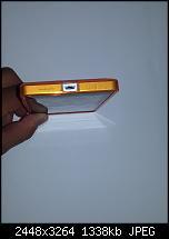 Nokia Lumia 930, sonstiges Zubehör für das Gerät-wp_20140711_005.jpg