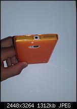 Nokia Lumia 930, sonstiges Zubehör für das Gerät-wp_20140711_006.jpg