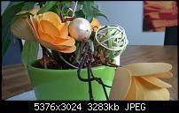 Nokia Lumia 930 - Bilder mit der Kamera und Meinungen zur Qualität-wp_20140713_10_48_33_pro__highres.jpg