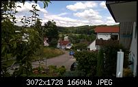Nokia Lumia 930 - Bilder mit der Kamera und Meinungen zur Qualität-wp_20140711_13_07_06_pro.jpg