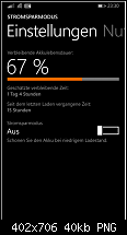 Nokia Lumia 930 - Akkulaufzeiten-unbenannt.png